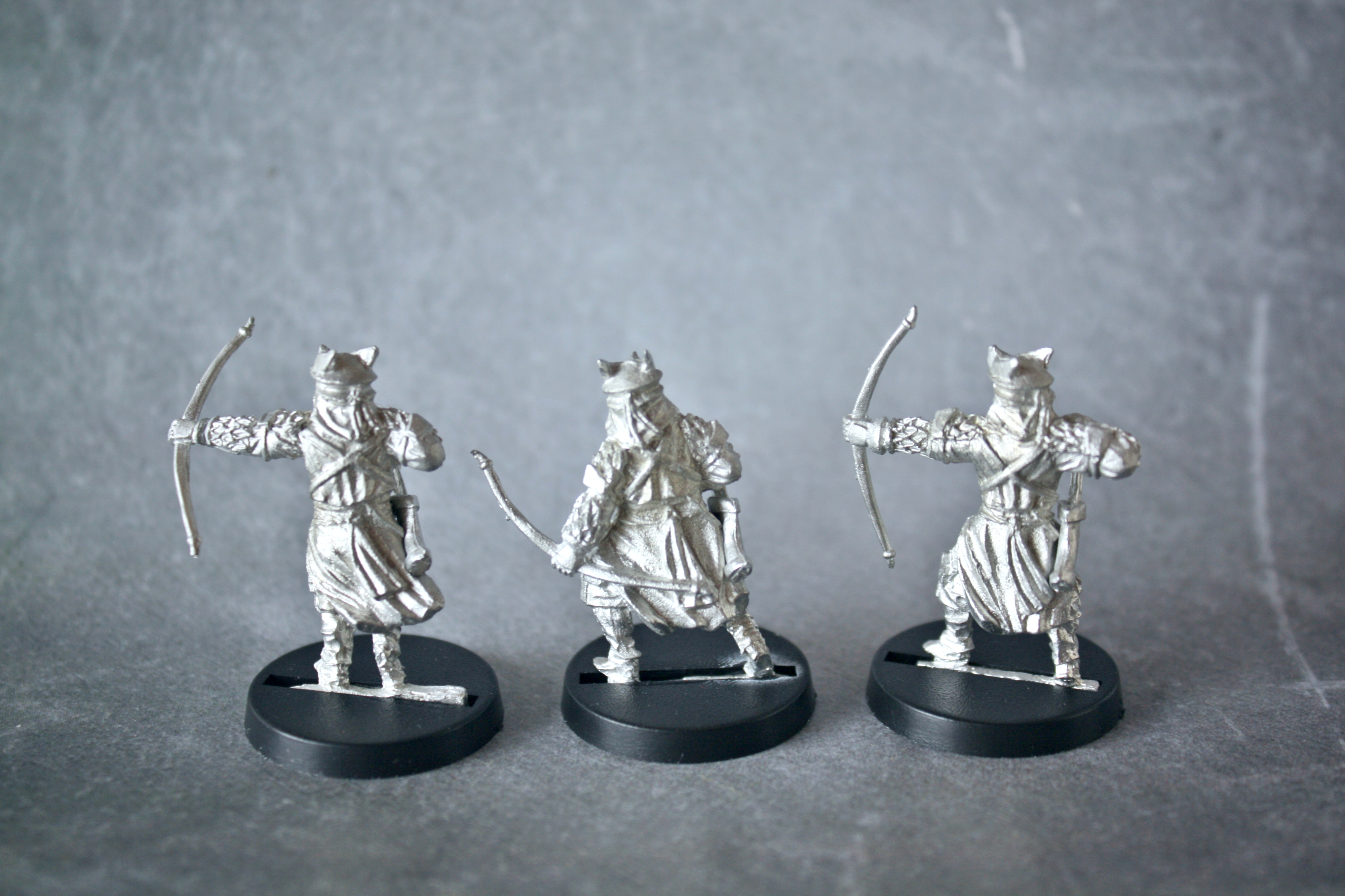 Dragonsworn archers 1.jpg_product