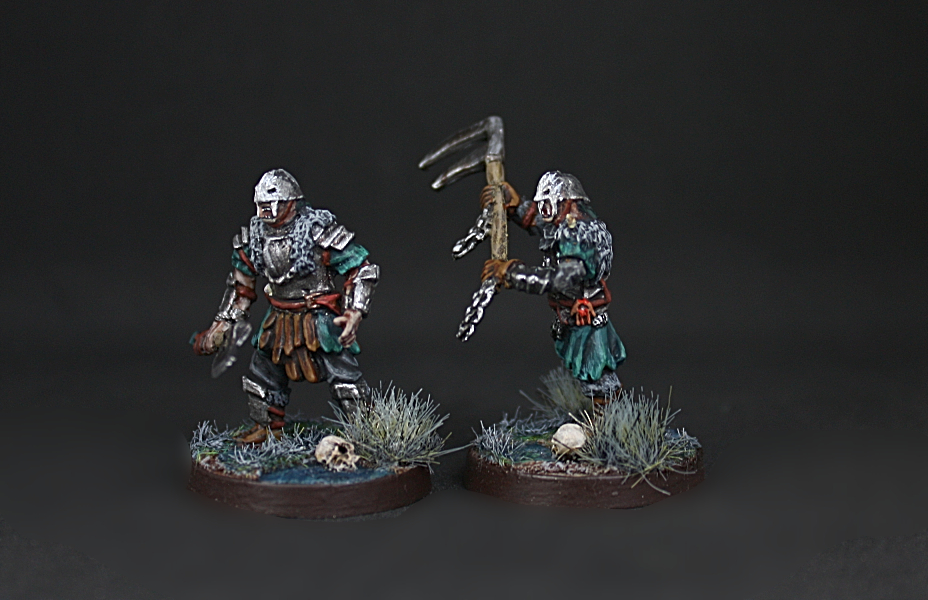 Mountain orcs 14.jpg_product